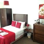 Hotel Weston super Mare Seafront Richmond Hotel Bed Breakfast