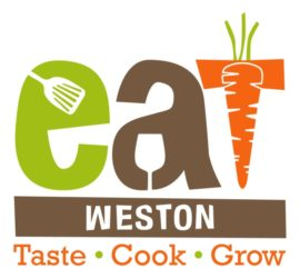 Weston super Mare 2017 Food Festival